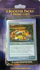 Seeking Card The Magic Librarities