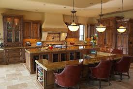kitchen islands with bar 84 custom luxury kitchen island ideas designs pictures