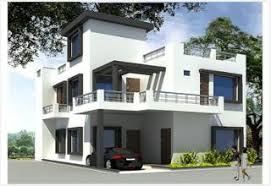 duplex house plans indian style u2026 pinteres u2026