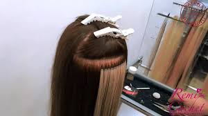i tip hair extensions ultra tip hair extensions