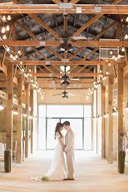 huntsville wedding venues 24 best wedding venues images on wedding venues