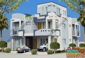 home design consultant 38 jpg
