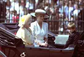 how did princess diana die facts about that fatal night in paris
