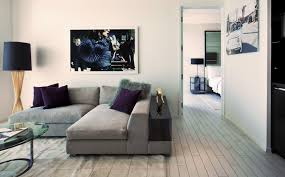 Miami Home Decor by Room Cool Rooms On South Beach Miami Small Home Decoration Ideas