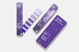 pantone colour of the year 2017 pantone color of the year 2018 ultra violet gift guide billboard
