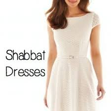 shabbat clothing shabbat dresses shabbatdresses