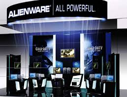 black friday alienware laptop alienware black friday 2017 deals sales u0026 ads black friday 2017