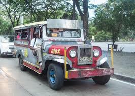 philippines taxi traveling safely in the philippines