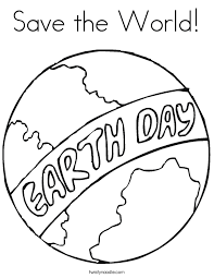 earth coloring pages ideal coloring pages coloring