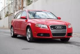 audi silver md used audi a4 for sale in silver md 137 used a4 listings