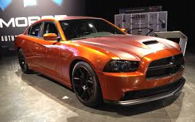Dodge Challenger Modified - cars model 2013 2014 our five favorite modified mopar creations
