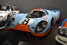 porsche 917 art 10 cars to see at the petersen museum automobile magazine