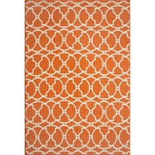 How Big Is A 3x5 Rug 3 U0027 X 5 U0027 Area Rugs Overstock Com Shopping Decorate Your Floor Space