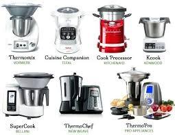 recette de cuisine professionnel cuisine kitchenaid cuisine professionnel de
