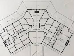 100 princeton dorm floor plans princeton university floor