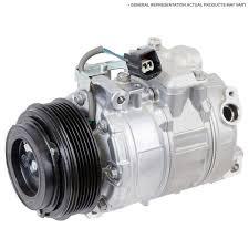 nissan frontier ac compressor 1990 nissan 300zx ac compressor details automotive parts