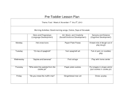 4as lesson plan in english 6 music template free lessonplaneduc12