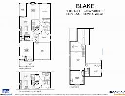 draw house plans for free house plan best of best program to draw house plans best program