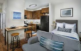 one bedroom apartments in washington dc washington dc apartments near kenilworth park the grove at parkside