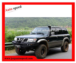 nissan patrol y61 nissan patrol y61 suppliers and manufacturers