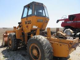 case w20 with no engine case construction equipment pinterest