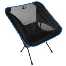 Fold Up Patio Chairs by Portable Chair Ebay