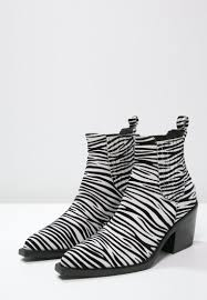 white biker boots just cavalli cowboy biker boots white women sale shoes black