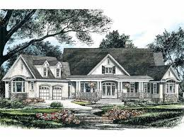 captivating donald gardner house plans one story pictures best