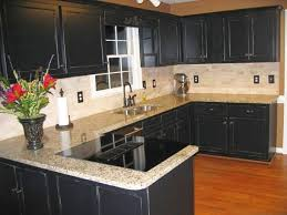 costco kitchen cabinets sale architectural salvage cabinets kitchen cabinets for sale by owner