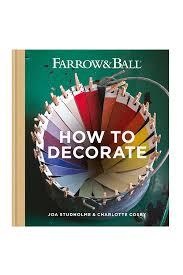colour book colour book farrow u0026 ball