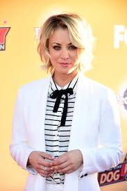 penny tbbt kaley cuoco celebrates 30th birthday in mexico after failed