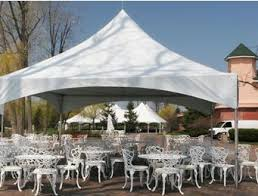 nj party rentals new jersey catering jacques exclusive caterers party rentals in nj