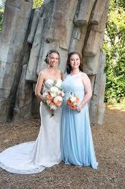 azazie kaleigh bridesmaid dress azazie