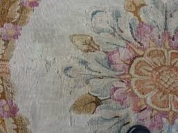area rugs elegant serena aubusson area rugs hand knotted rugs