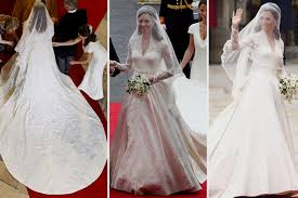 kate middleton wedding dress kate middleton wedding dress replica naf dresses