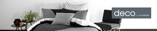 deco quilt covers online home deco bedding
