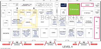 suntec city mall floor plan u2013 meze blog