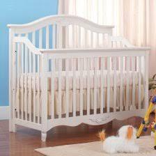 Antique White Convertible Crib Antique White Convertible Crib 3 Baby Convertible