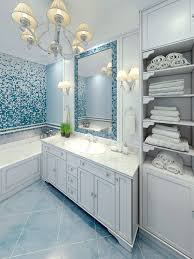 Designing A Bathroom Remodel Ready Set Remodel Add Beauty And Value To Your Home With A