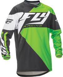 motocross gear ebay fly racing 2016 f 16 mx atv bmx jersey men youth all sizes all