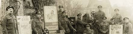 1914 christmas truce gateways to the first world war