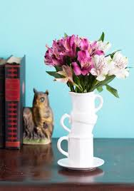 Disney Vase How To Decorate Your Room Like Beauty And The Beast