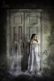 16 best the haunting images on pinterest photography dark