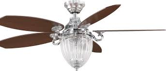 Honeywell Ceiling Fans by Honeywell Ceiling Fans Reviews Honeywell Blufton Outdoor Ceiling