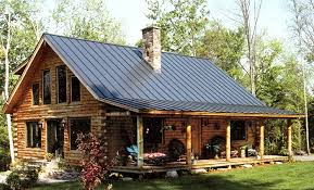 country cabin plans adirondack country log homes relaxing spots logs