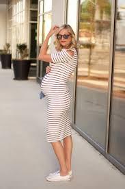 maternity shoes 32 weeks maternity style maternity fashion asos dress