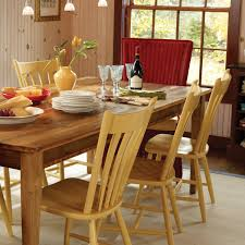 edna dining chair by maine cottage where color lives