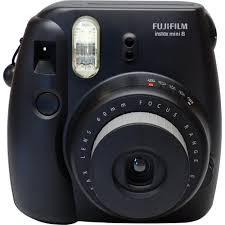 target instax black friday 2017 fujifilm instax mini 8 instant film camera black 16273403 b u0026h