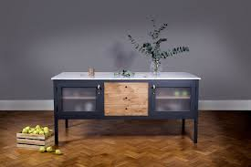 Kitchen Design Edinburgh by Newcastle Furniture Company Returns To Edinburgh
