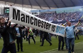 manchester city u0027s 2012 premier league title epic finish re told